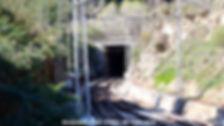 TABLADA-4-WEB.jpg