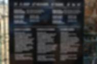 Panel-informativo-WEB.jpg