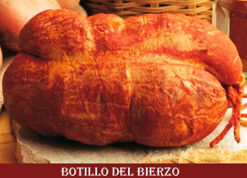 Botillo-1-WEB.jpg