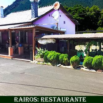 5-Restaurante-Rairos-WEB.jpg