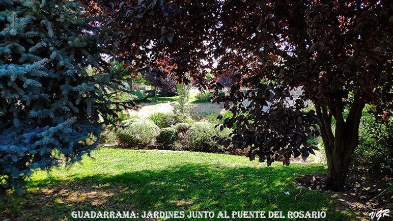 Jardines-1-WEB.jpg