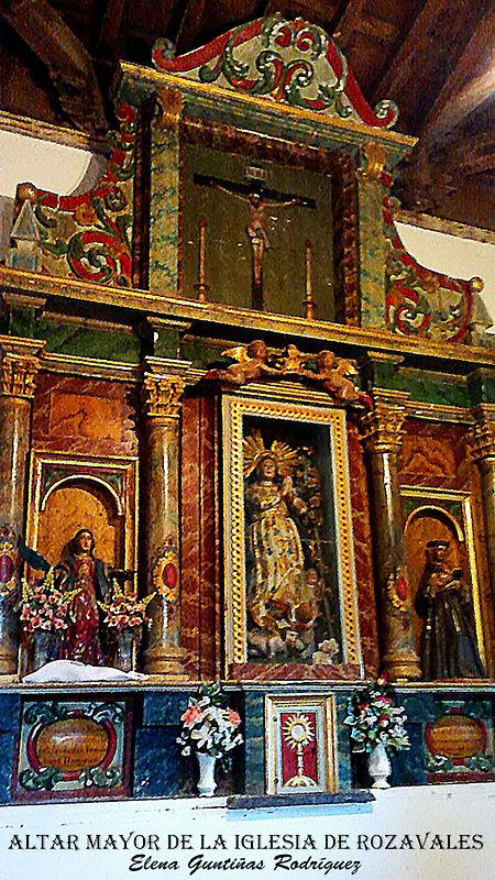 Iglesia Rozavales-Altar Mayor-WEBr.jpg