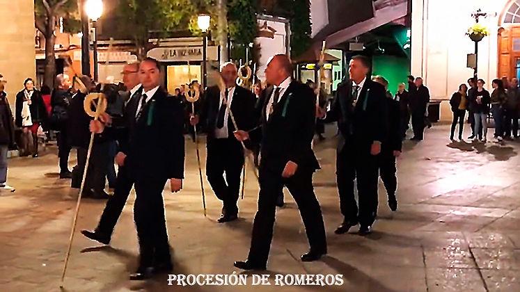 Procesion de romeros-1.jpg