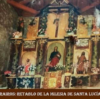 3-Retablo Iglesia-WEB.jpg