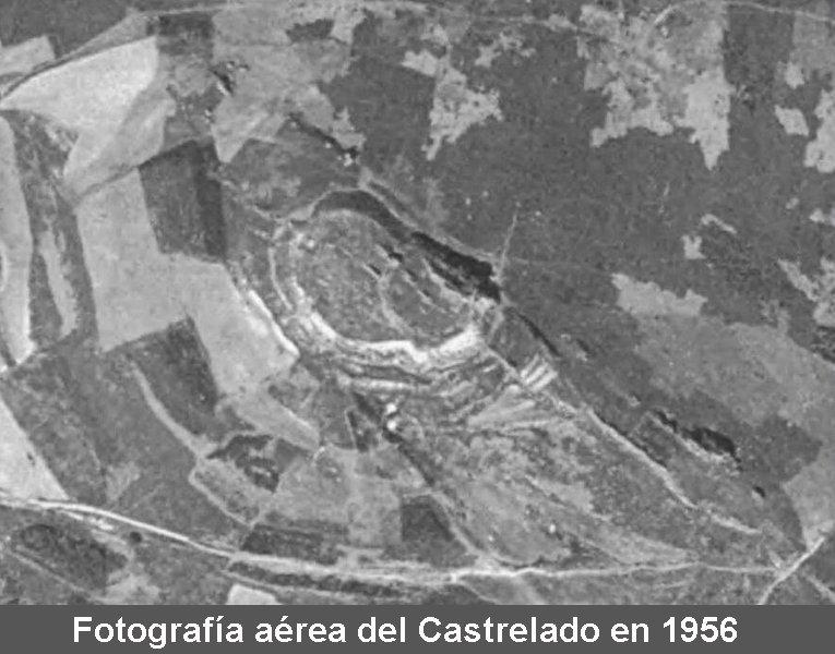 O Castrelado-1956-WEB.jpg