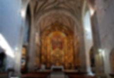 Iglesia San Vicente-4-WEB.jpg