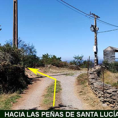 4-De Rozavales a las Peñas-web.jpg