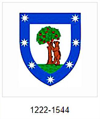 Escudo 1222-1544.jpg