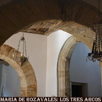 Tres Arcos-WEB.jpg