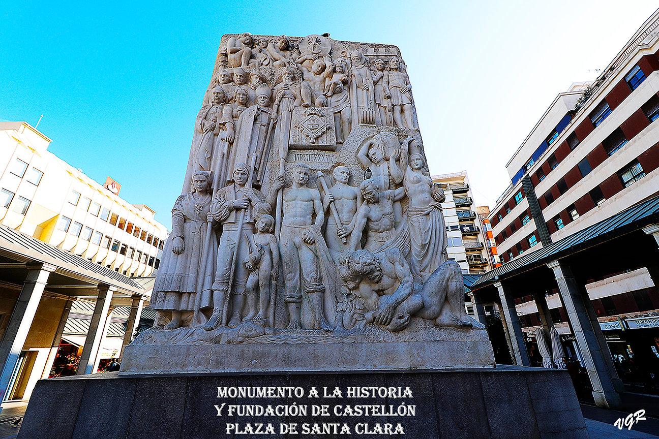 Monumento-Santa Clara-2-WEB.jpg