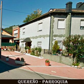 12-Quereño-Parroquia-WEB.jpg