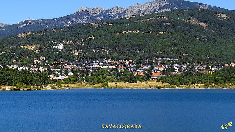 Navacerrada+7Picos-WEB.jpg