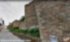 Muralla-10r.jpg