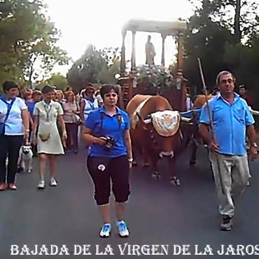 Bajada de la Virgen-2-WEB.jpg