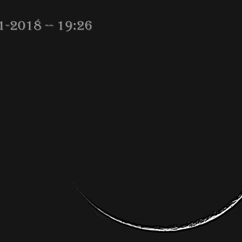 Luna-18-1-2018.jpg