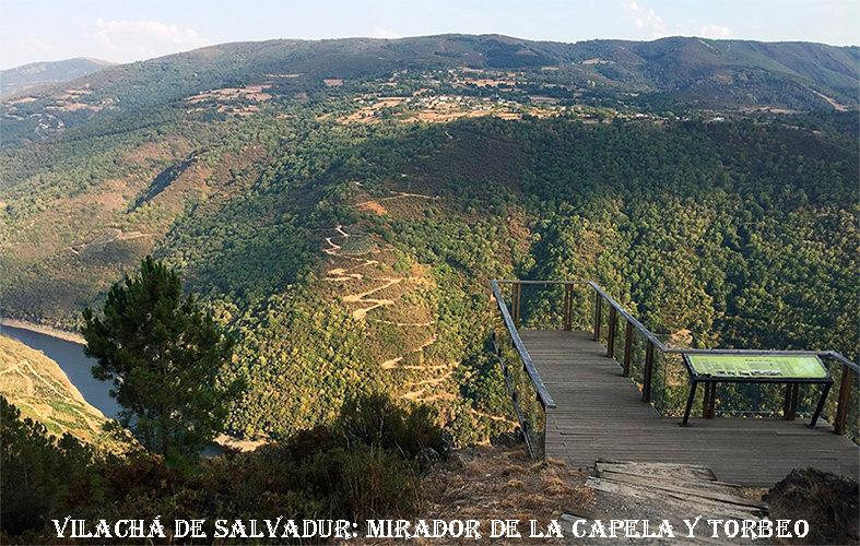MIRADOR DE LA CAPELA-web.jpg