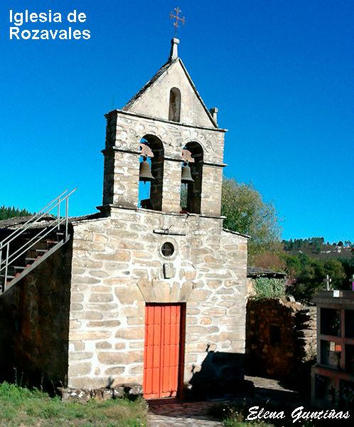 Iglesia de Rozavales-2WEB.jpg