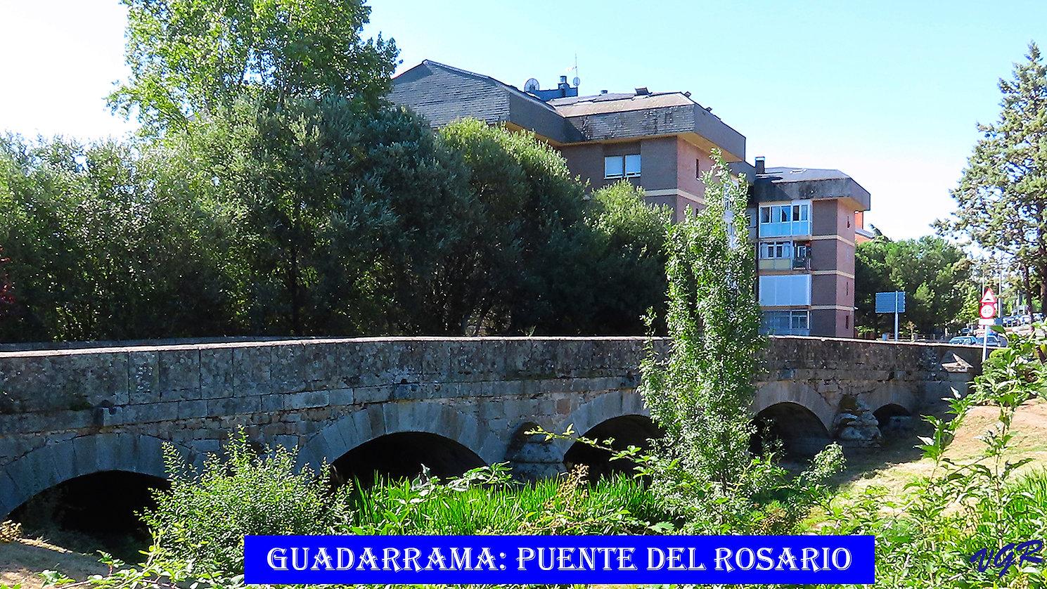 Puente del Rosario-0-WEB.jpg