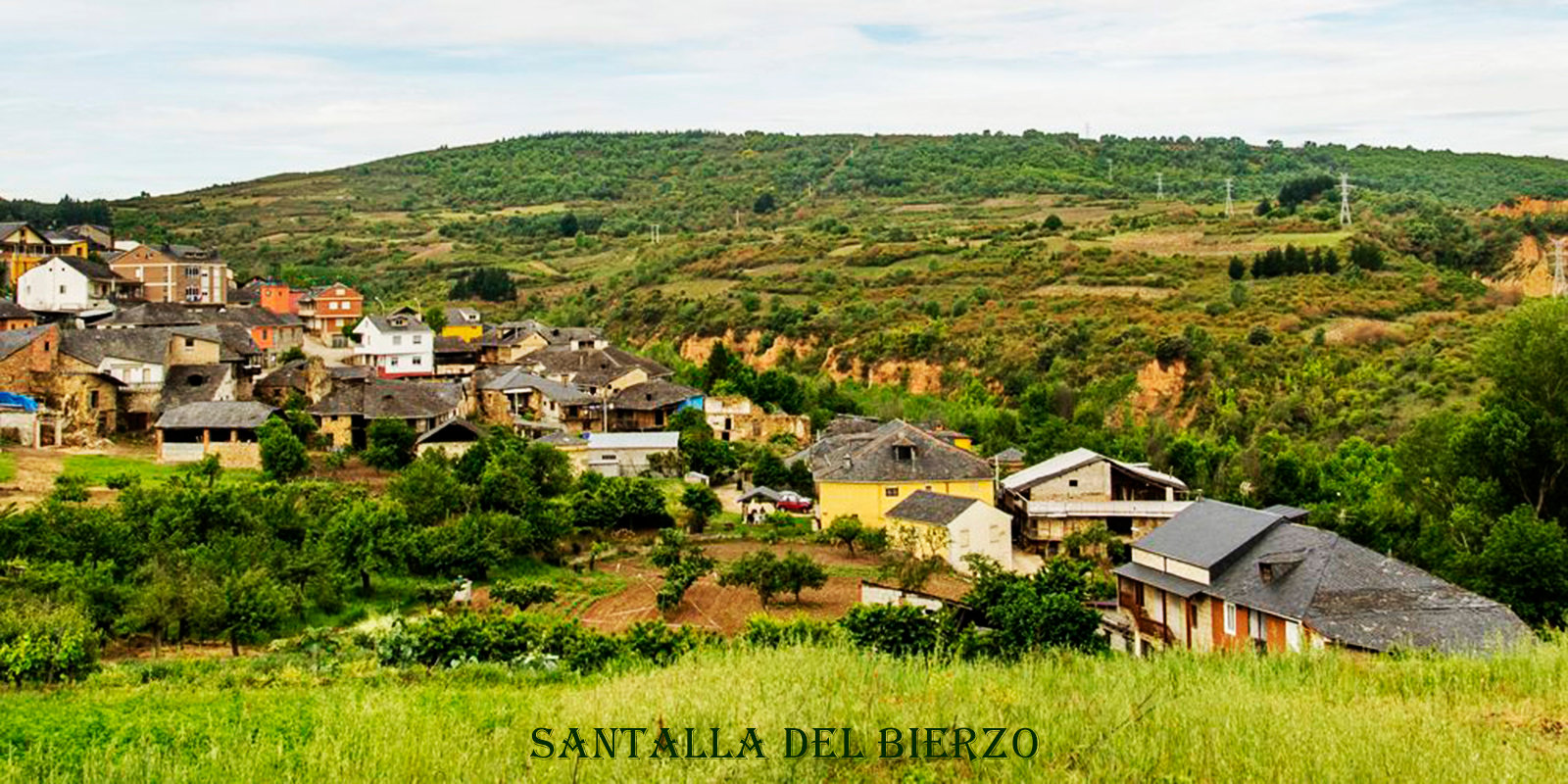 Santalla del Bierzo-WEB.jpg