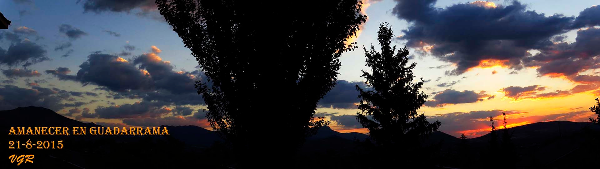 Amanecer-Guadarrama-21-8-2015-1-WEB.jpg