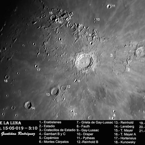 Luna-zona Copernico-r.jpg