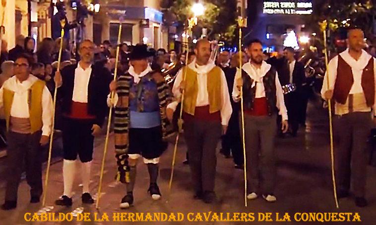 DG4aCabildo de la Hermandaz de Cavallier