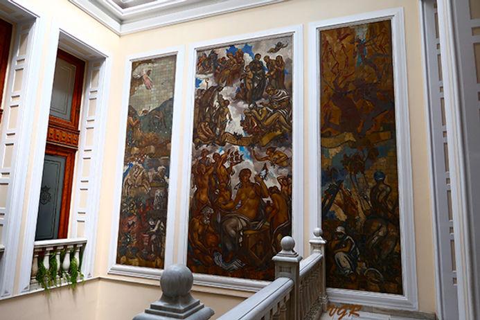 escalera-pinturas-1-WEB.jpg