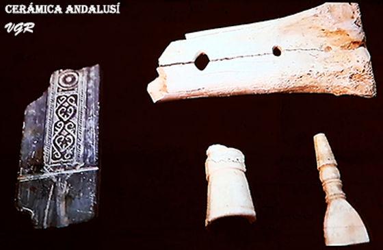 Ceramica andalusi-WEB-4.jpg