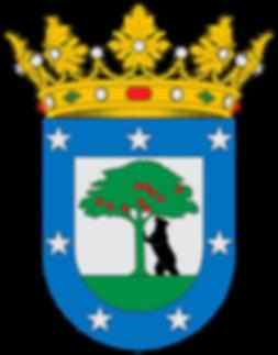 Escudo_de_la_Villa_de_Madrid-WEB.png