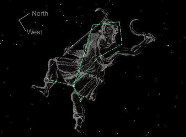 Constelacion del Boyero.jpg