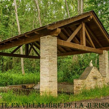 Villalibre-Fuente-WEB.jpg