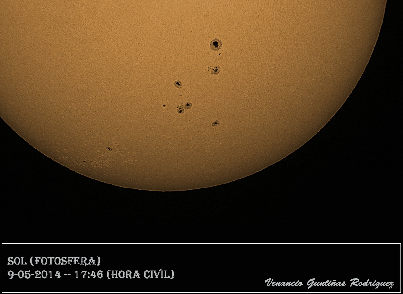 Fotosfera-9-5-2014-WEB