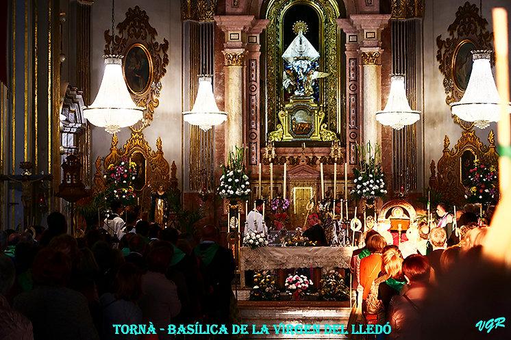 Torna-Basilica-11-WEB.jpg