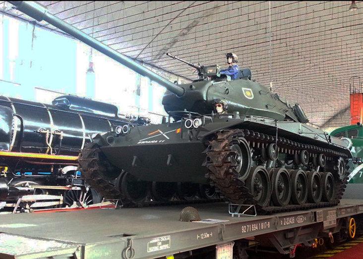 Carro Artilleria-WEB.jpg