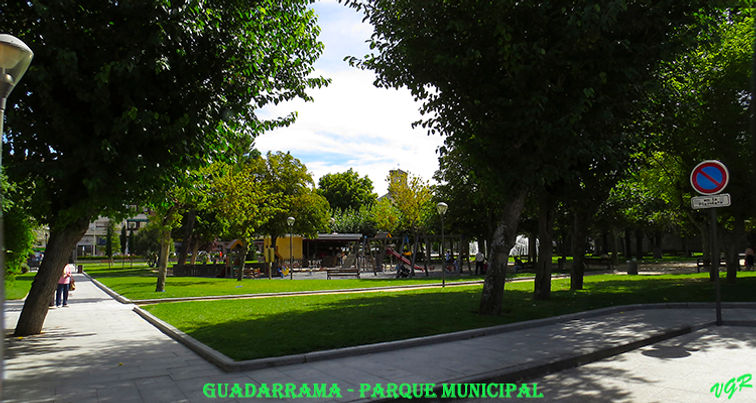 Parque Municipal-3-WEB.jpg