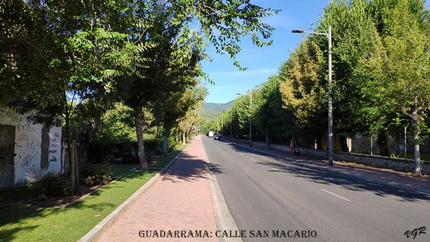 Calle San Macario-1-WEB.jpg