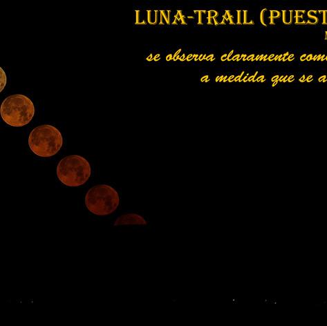 Luna-Trail-12-1-2017.jpg