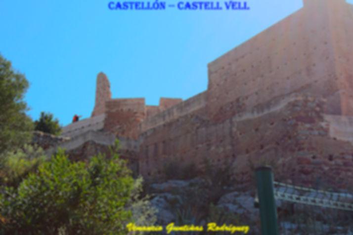 Castillo Viejo-WEB-8.jpg