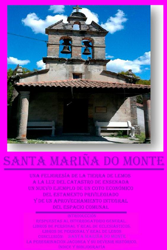 SANTA_MARIÑA_DO_MONTE.jpg