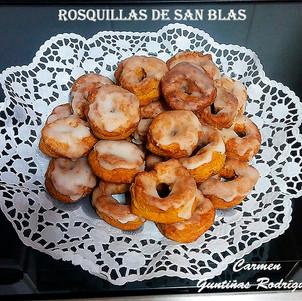 rosquillas de San Blas-WEB.jpg