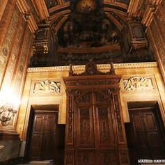 San francisco-Iglesia-16-WEB.jpg
