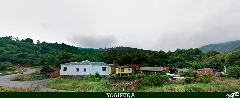 6-Nogueira-WEB.jpg
