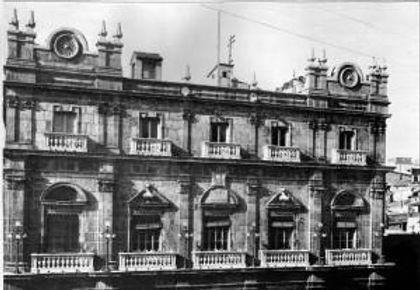 Palacio-anterior.jpg