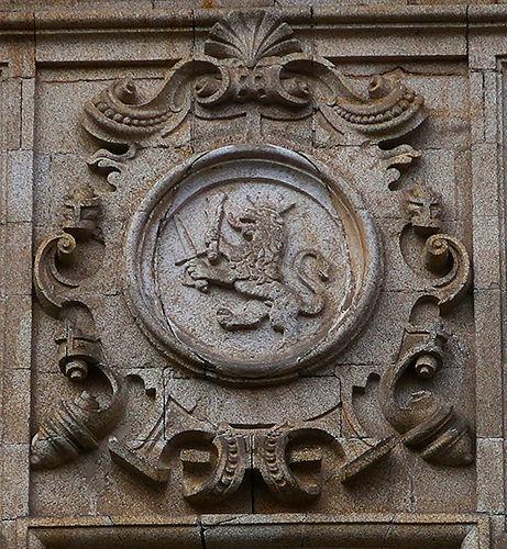 Escudo Casa Condal de Lemos.jpg