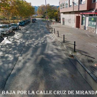 Calle Cruz de Miranda-1-WEB.jpg