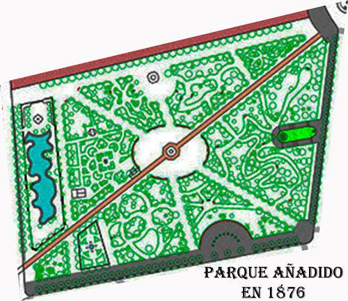 Parque_añadido-WEB.jpg