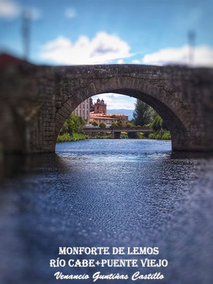 Puente Viejo-Nan-WEBi.jpg
