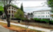 Residencia Virgen de la Cabeza-1-WEB.jpg