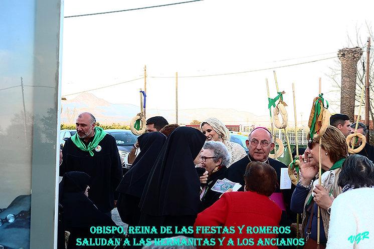 Torna-Ancianos desamparados-3-WEB.jpg