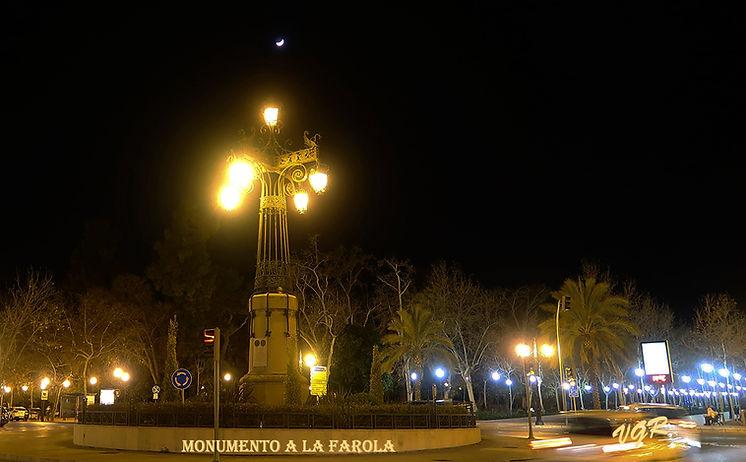 La Farola-3-WEB.jpg